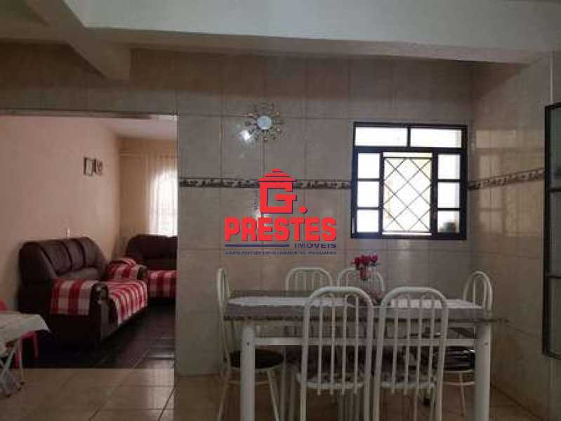 tmp_2Fo_1d2krlbh41is21b8v1i8dt - Casa 4 quartos à venda Vila Colorau, Sorocaba - R$ 190.000 - STCA40041 - 6