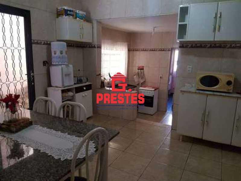 tmp_2Fo_1d2krlbh4keg1k6j371it6 - Casa 4 quartos à venda Vila Colorau, Sorocaba - R$ 190.000 - STCA40041 - 12