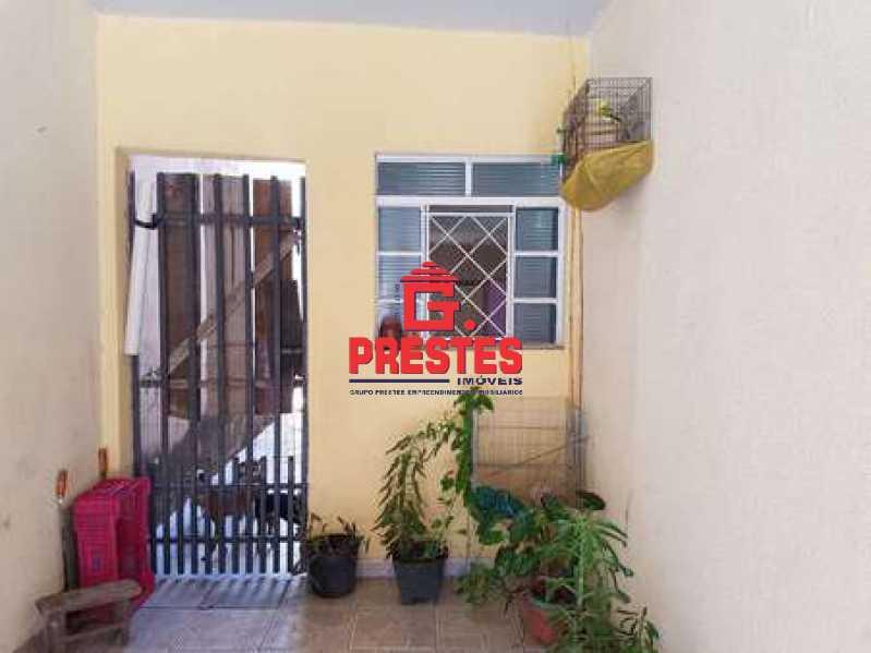 tmp_2Fo_1d2krlbh4fm614q41ntm1t - Casa 4 quartos à venda Vila Colorau, Sorocaba - R$ 190.000 - STCA40041 - 15