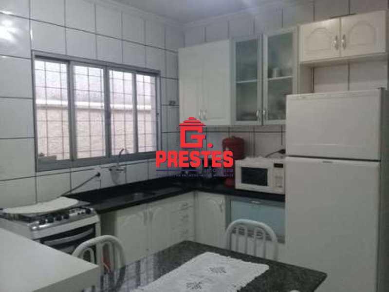 tmp_2Fo_1d1ouk4ko1mc8e5d9vh1u6 - Casa 4 quartos à venda Cidade Jardim, Sorocaba - R$ 320.000 - STCA40042 - 3