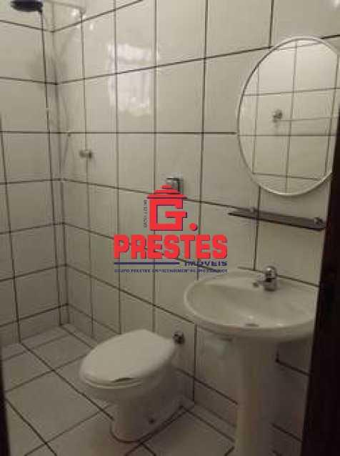 tmp_2Fo_1d1ouk4ko8qv1joeqi8ffi - Casa 4 quartos à venda Cidade Jardim, Sorocaba - R$ 320.000 - STCA40042 - 4