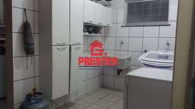 tmp_2Fo_1d1ouk4ko1kjdl2f1ce89r - Casa 4 quartos à venda Cidade Jardim, Sorocaba - R$ 320.000 - STCA40042 - 5