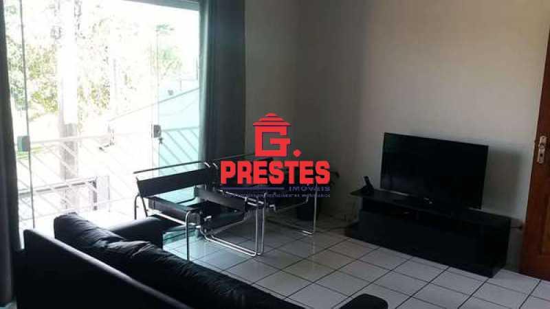 tmp_2Fo_1d1ouk4ko82bn1n1qos1lc - Casa 4 quartos à venda Cidade Jardim, Sorocaba - R$ 320.000 - STCA40042 - 6