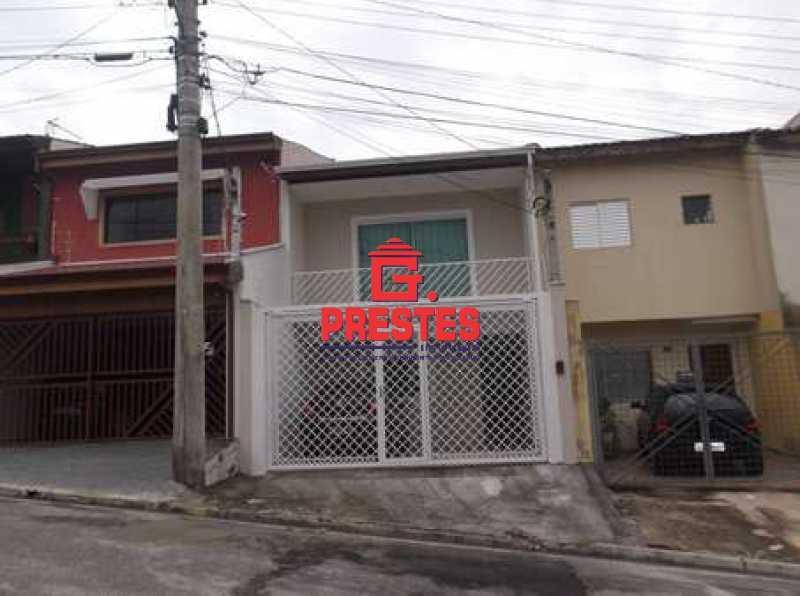 tmp_2Fo_1d1ouk4kp3959j1rj21tsb - Casa 4 quartos à venda Cidade Jardim, Sorocaba - R$ 320.000 - STCA40042 - 1
