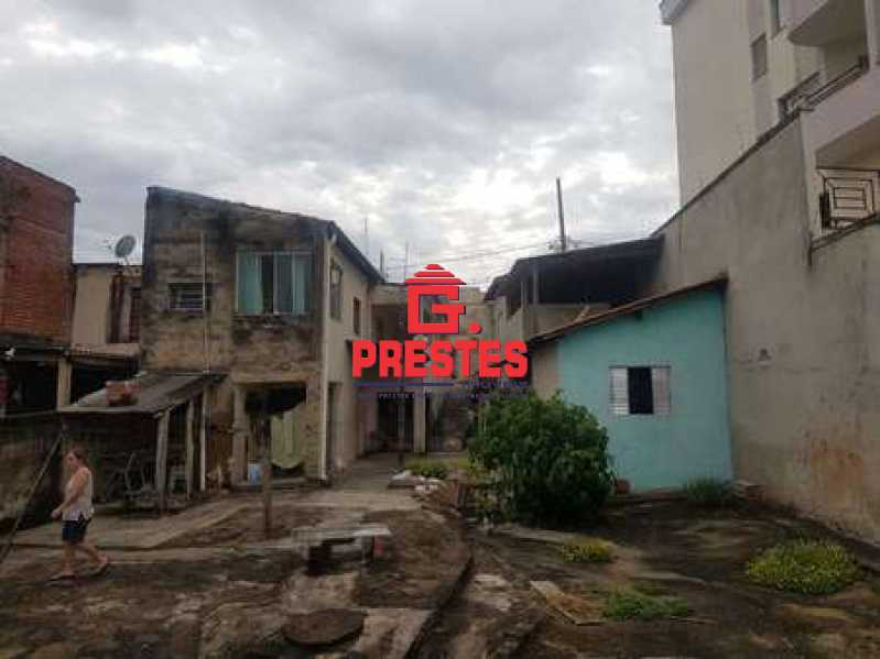 tmp_2Fo_1d1h00bp61pm0jpjt7r12q - Casa 2 quartos à venda Jardim Faculdade, Sorocaba - R$ 1.000.000 - STCA20209 - 3