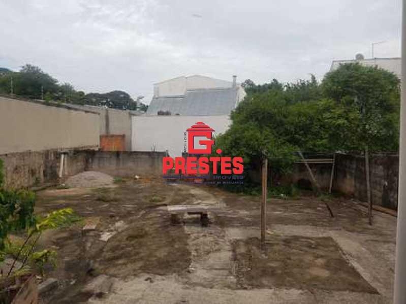 tmp_2Fo_1d1h00bp61o5rovcif1a31 - Casa 2 quartos à venda Jardim Faculdade, Sorocaba - R$ 1.000.000 - STCA20209 - 4