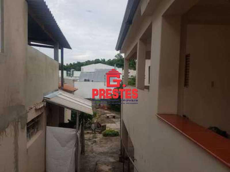 tmp_2Fo_1d1h00bp61l9b1k5u15eo1 - Casa 2 quartos à venda Jardim Faculdade, Sorocaba - R$ 1.000.000 - STCA20209 - 5