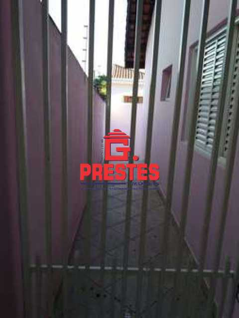 tmp_2Fo_1d0kf6fpha2j1rp4gdf69b - Casa 3 quartos à venda Jardim Morumbi, Sorocaba - R$ 430.000 - STCA30199 - 7
