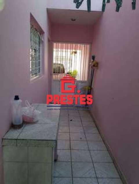 tmp_2Fo_1d0kf6fphumm47s18tr172 - Casa 3 quartos à venda Jardim Morumbi, Sorocaba - R$ 430.000 - STCA30199 - 8