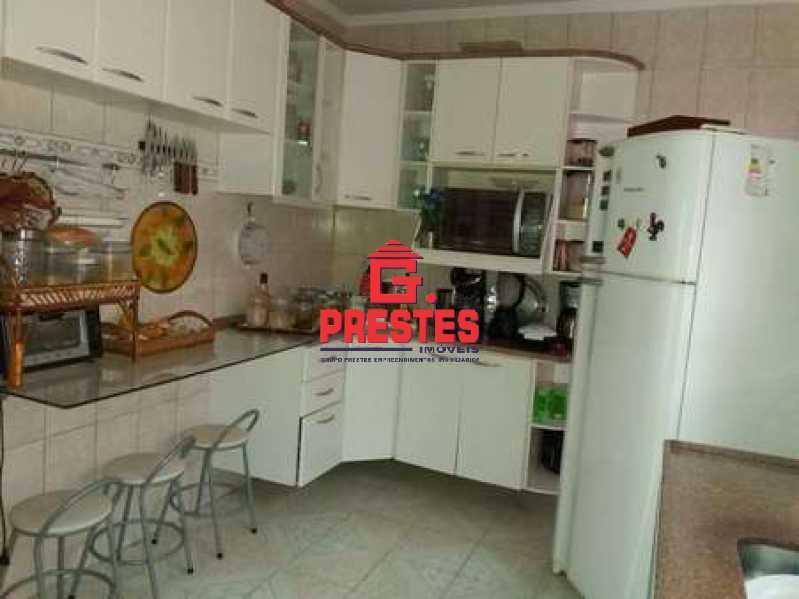 tmp_2Fo_1d0kf6fph1b3c1lcg10skm - Casa 3 quartos à venda Jardim Morumbi, Sorocaba - R$ 430.000 - STCA30199 - 9