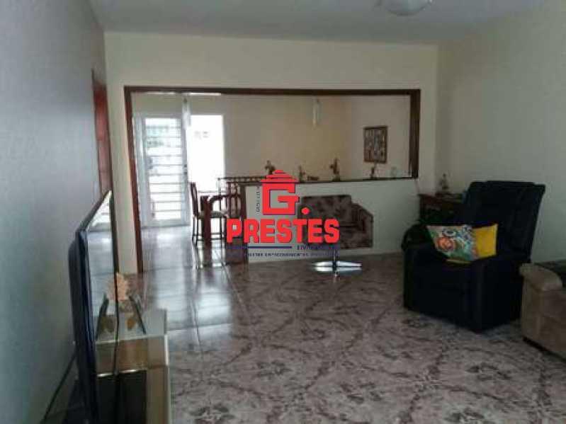 tmp_2Fo_1d0kf6fph18h6lrt1m4nda - Casa 3 quartos à venda Jardim Morumbi, Sorocaba - R$ 430.000 - STCA30199 - 13