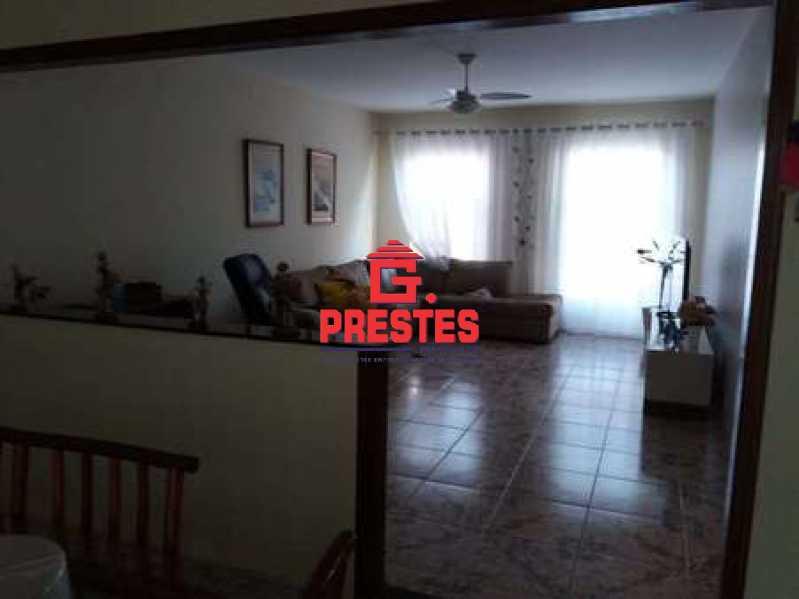 tmp_2Fo_1d0kf6fphegh1m5mtdg1hb - Casa 3 quartos à venda Jardim Morumbi, Sorocaba - R$ 430.000 - STCA30199 - 14
