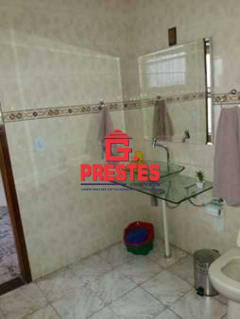 tmp_2Fo_1d0kf6fph1c2r1g6goqp10 - Casa 3 quartos à venda Jardim Morumbi, Sorocaba - R$ 430.000 - STCA30199 - 17
