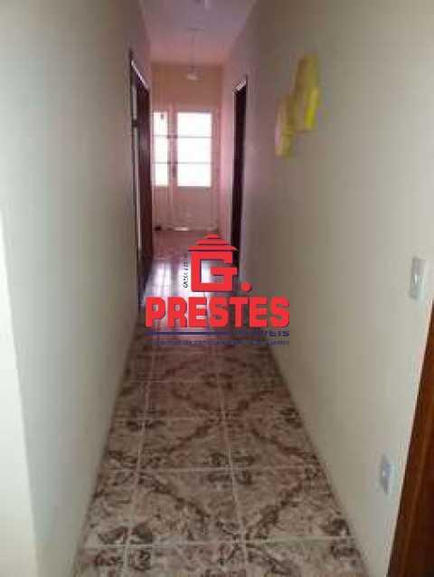 tmp_2Fo_1d0kf6fpheum1qn7eijtdm - Casa 3 quartos à venda Jardim Morumbi, Sorocaba - R$ 430.000 - STCA30199 - 18