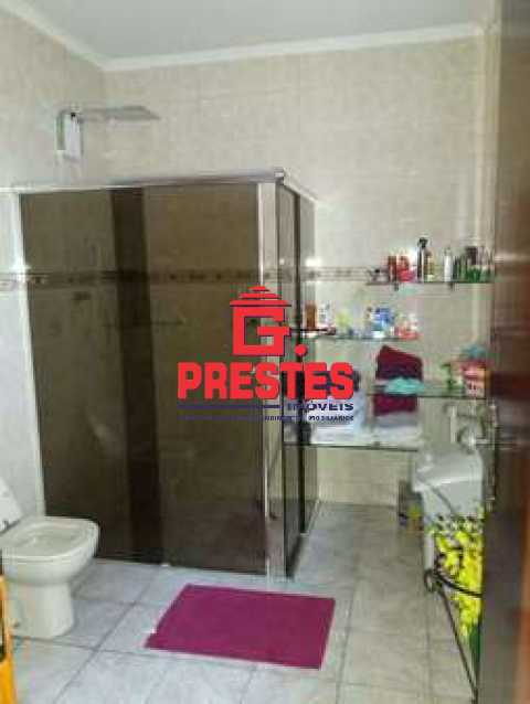 tmp_2Fo_1d0kf6fphmh71oqu18rgh7 - Casa 3 quartos à venda Jardim Morumbi, Sorocaba - R$ 430.000 - STCA30199 - 19