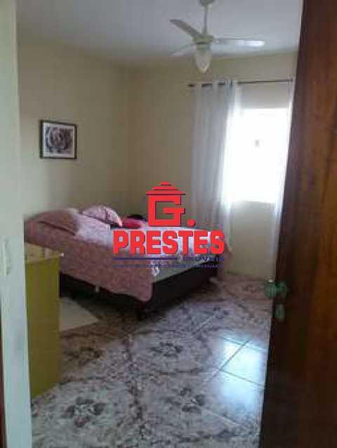 tmp_2Fo_1d0kf6fphu8bi645pq19er - Casa 3 quartos à venda Jardim Morumbi, Sorocaba - R$ 430.000 - STCA30199 - 20