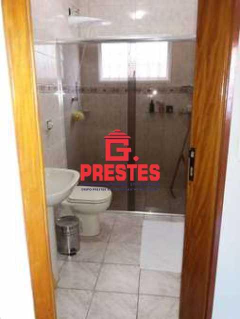 tmp_2Fo_1d0kf6fpg1h0rncn1uk5lp - Casa 3 quartos à venda Jardim Morumbi, Sorocaba - R$ 430.000 - STCA30199 - 21