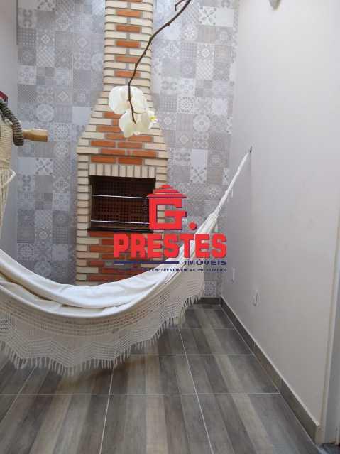 f9146356-3453-4279-962a-6c42a6 - Casa 3 quartos à venda Jardim Morumbi, Sorocaba - R$ 430.000 - STCA30199 - 22