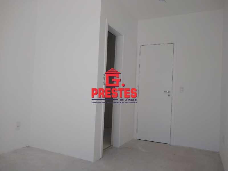 f3f7539b-902d-4e77-8971-60d1ab - Casa 2 quartos à venda Jardim Gonçalves, Sorocaba - R$ 305.800 - STCA20210 - 4