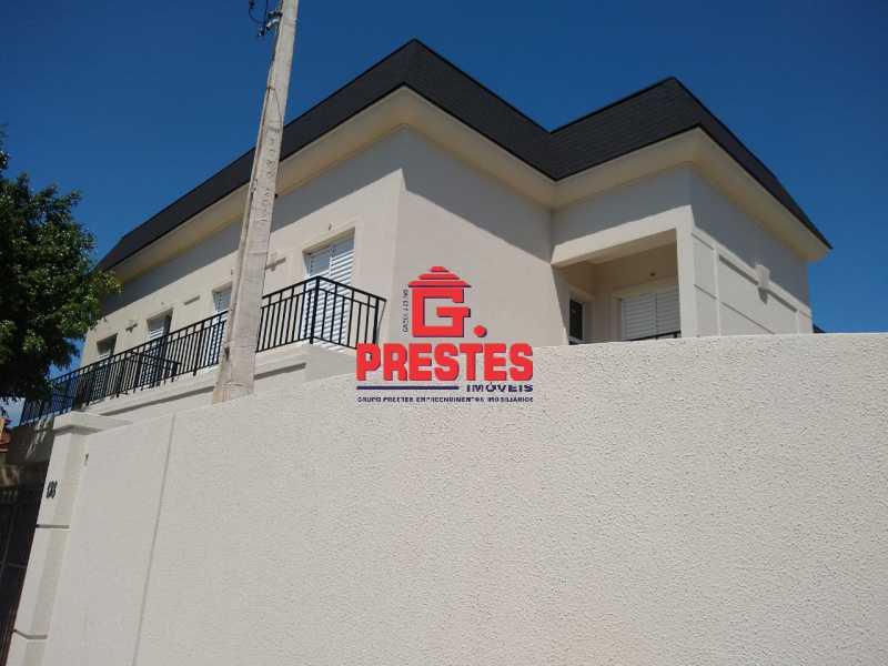 7f5d5c3f-b39a-4643-b8d2-808d38 - Casa 2 quartos à venda Jardim Gonçalves, Sorocaba - R$ 305.800 - STCA20210 - 5