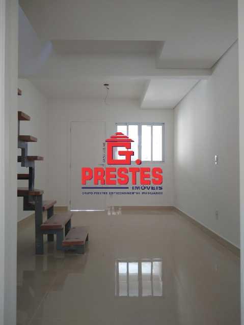 8d376ddd-87da-4a70-9c2d-6353d5 - Casa 2 quartos à venda Jardim Gonçalves, Sorocaba - R$ 305.800 - STCA20210 - 6