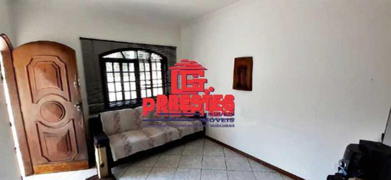 tmp_2Fo_1eckoq8lhb9d1l55oc7bag - Casa 3 quartos à venda Jardim Paulistano, Sorocaba - R$ 450.000 - STCA30201 - 1