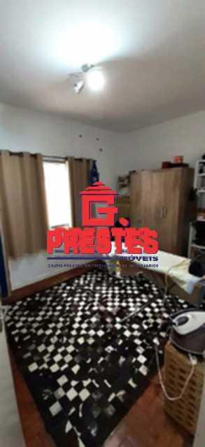 tmp_2Fo_1eckoq8li1ih01rmpbp91c - Casa 3 quartos à venda Jardim Paulistano, Sorocaba - R$ 450.000 - STCA30201 - 3