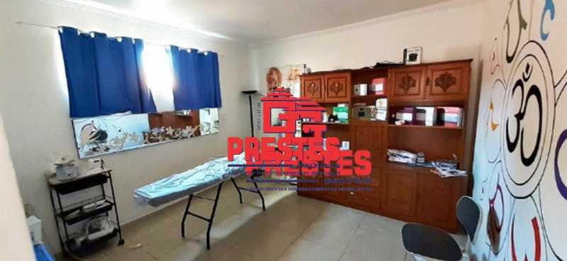 tmp_2Fo_1eckoq8li12j615mvnll1f - Casa 3 quartos à venda Jardim Paulistano, Sorocaba - R$ 450.000 - STCA30201 - 4