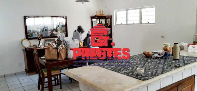 tmp_2Fo_1eckoq8li3879g61qc11nm - Casa 3 quartos à venda Jardim Paulistano, Sorocaba - R$ 450.000 - STCA30201 - 5