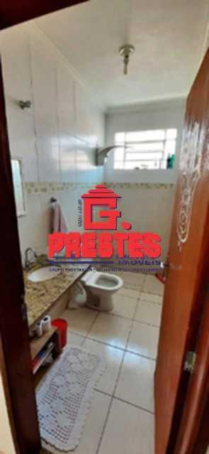 tmp_2Fo_1eckoq8li164214ga1fnir - Casa 3 quartos à venda Jardim Paulistano, Sorocaba - R$ 450.000 - STCA30201 - 6