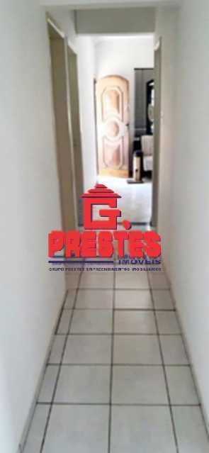 tmp_2Fo_1eckoq8ligiruoj18lnc83 - Casa 3 quartos à venda Jardim Paulistano, Sorocaba - R$ 450.000 - STCA30201 - 7