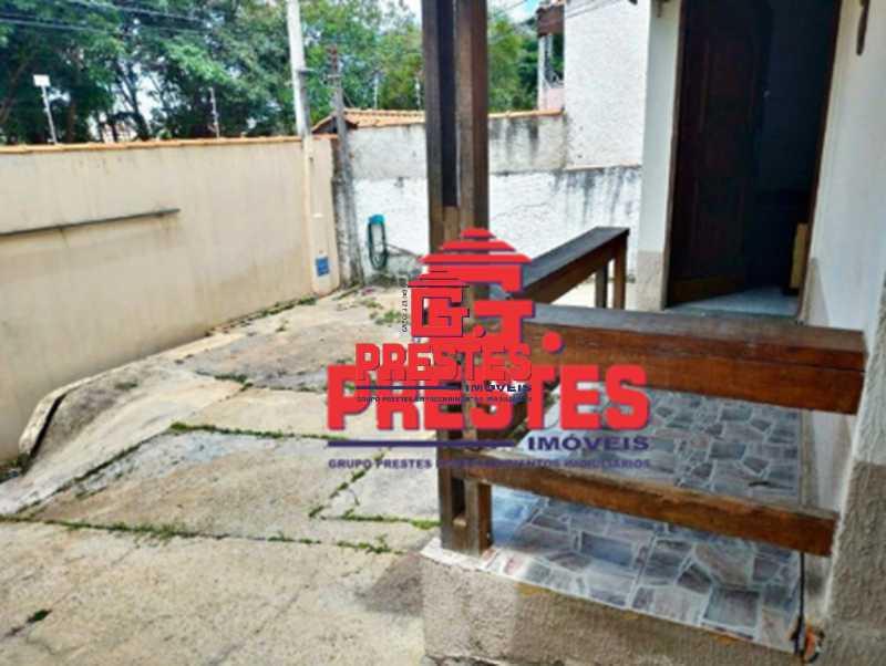 tmp_2Fo_1eckoq8lip7l10ggr241t5 - Casa 3 quartos à venda Jardim Paulistano, Sorocaba - R$ 450.000 - STCA30201 - 8