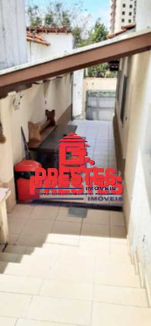 tmp_2Fo_1eckoq8lj1ar1e661air1v - Casa 3 quartos à venda Jardim Paulistano, Sorocaba - R$ 450.000 - STCA30201 - 9