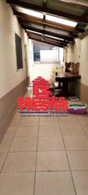 tmp_2Fo_1eckoq8lj1lvb10a375p1b - Casa 3 quartos à venda Jardim Paulistano, Sorocaba - R$ 450.000 - STCA30201 - 10