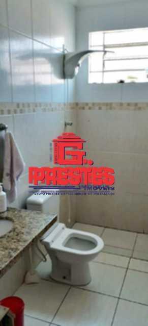 tmp_2Fo_1eckoq8lj1plu1e061c4lb - Casa 3 quartos à venda Jardim Paulistano, Sorocaba - R$ 450.000 - STCA30201 - 11
