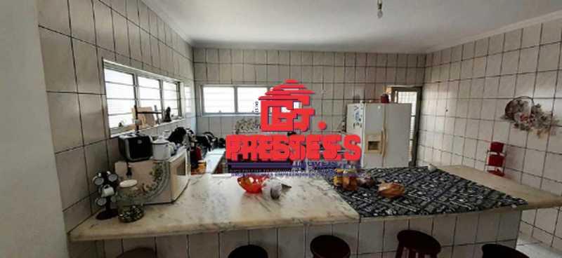 tmp_2Fo_1eckoq8lj1vu54n7vbaju9 - Casa 3 quartos à venda Jardim Paulistano, Sorocaba - R$ 450.000 - STCA30201 - 13