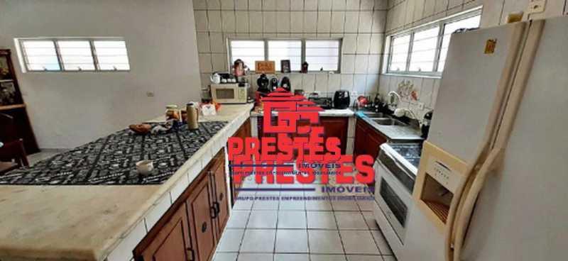 tmp_2Fo_1eckoq8lj4kh1aau6q81g3 - Casa 3 quartos à venda Jardim Paulistano, Sorocaba - R$ 450.000 - STCA30201 - 14