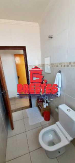 tmp_2Fo_1eckoq8lk1chu1hi7vb4bs - Casa 3 quartos à venda Jardim Paulistano, Sorocaba - R$ 450.000 - STCA30201 - 16
