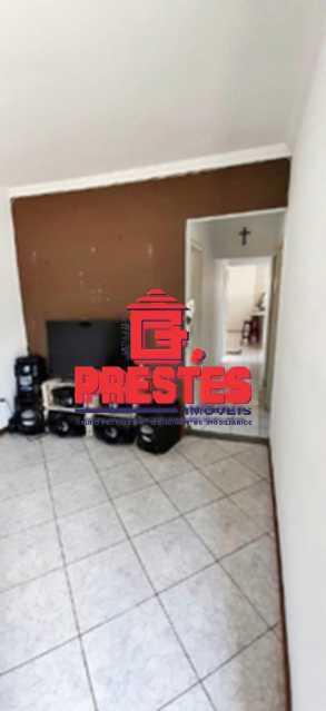 tmp_2Fo_1eckoq8lnorlqtk1gbgn8j - Casa 3 quartos à venda Jardim Paulistano, Sorocaba - R$ 450.000 - STCA30201 - 17