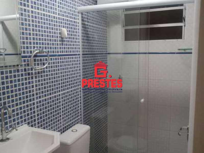 tmp_2Fo_19oe1glqc1f3loc91m9411 - Apartamento 2 quartos à venda Vila Jardini, Sorocaba - R$ 195.000 - STAP20282 - 3