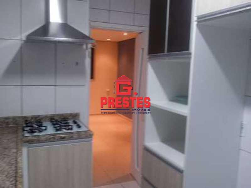 tmp_2Fo_19oe1glqccctv1piki679v - Apartamento 2 quartos à venda Vila Jardini, Sorocaba - R$ 195.000 - STAP20282 - 1