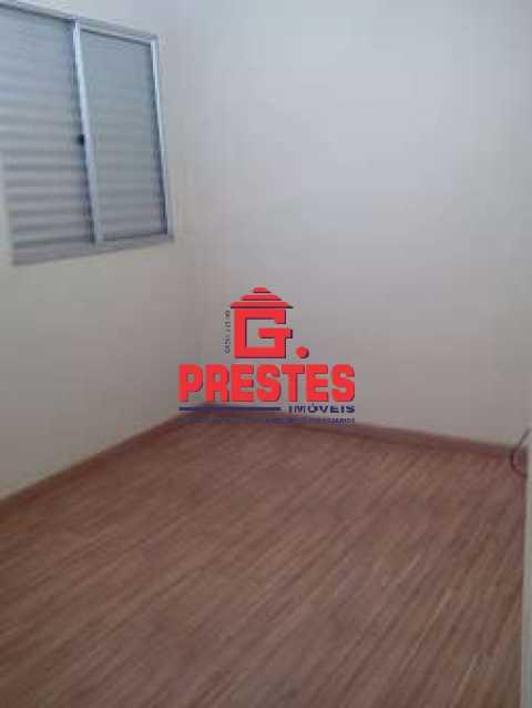 tmp_2Fo_19oe1glqd1l7i14o1gv54g - Apartamento 2 quartos à venda Vila Jardini, Sorocaba - R$ 195.000 - STAP20282 - 4