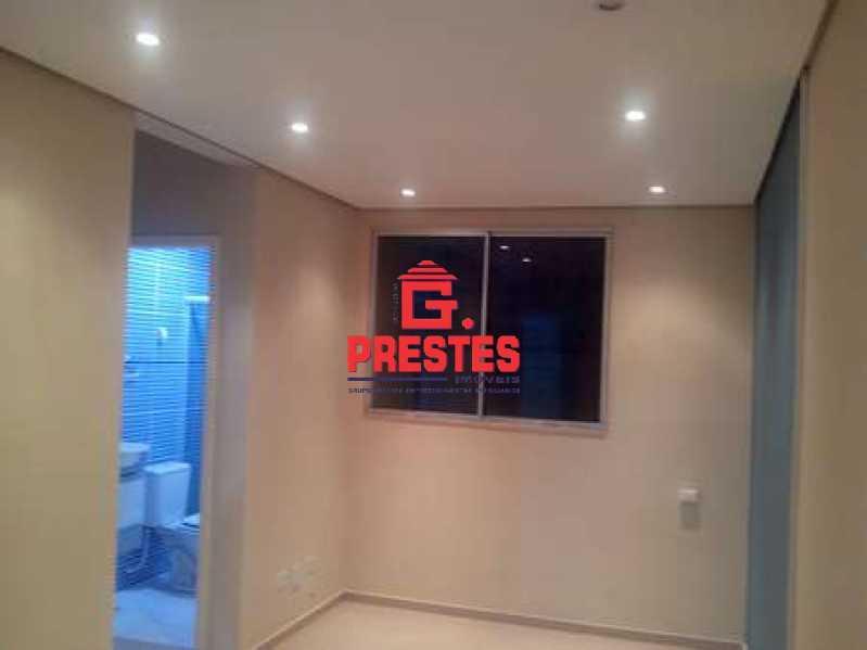 tmp_2Fo_19oe1glqd1v7j12ig14vmh - Apartamento 2 quartos à venda Vila Jardini, Sorocaba - R$ 195.000 - STAP20282 - 5