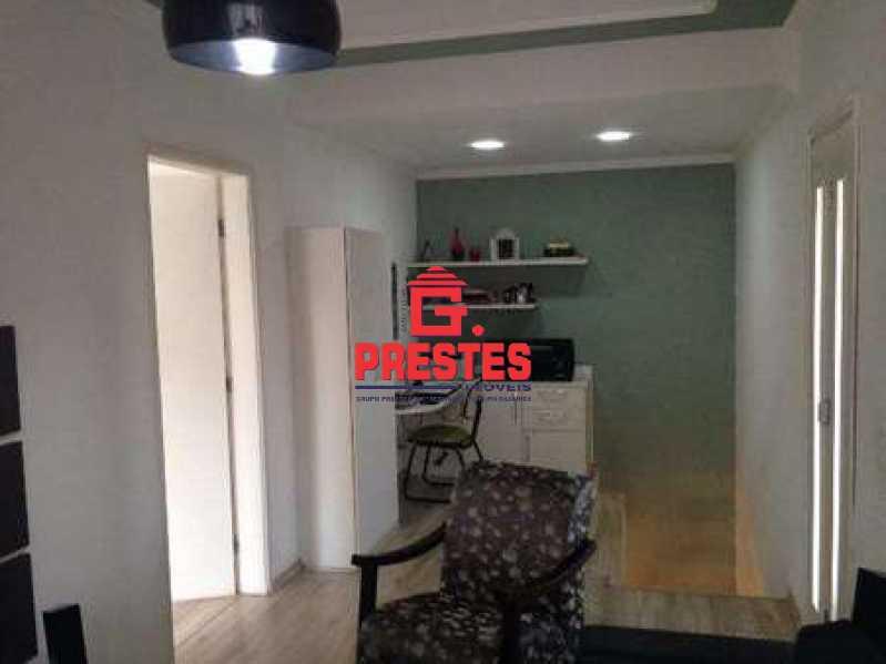 tmp_2Fo_19ojfhmjh1n8a7tc1o5n1p - Apartamento 3 quartos à venda Jardim Guadalajara, Sorocaba - R$ 255.000 - STAP30087 - 1