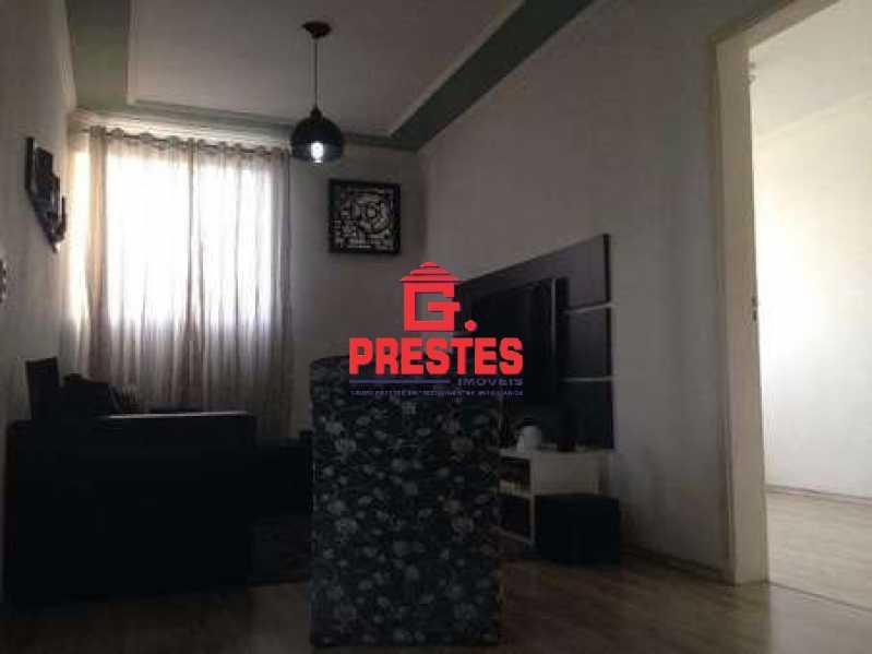 tmp_2Fo_19ojfhmjhat6i795h0leev - Apartamento 3 quartos à venda Jardim Guadalajara, Sorocaba - R$ 255.000 - STAP30087 - 3