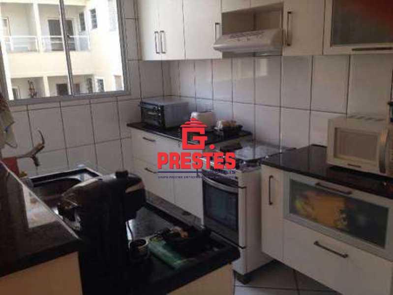 tmp_2Fo_19ojfhmji5kngqs7tv1s4p - Apartamento 3 quartos à venda Jardim Guadalajara, Sorocaba - R$ 255.000 - STAP30087 - 5