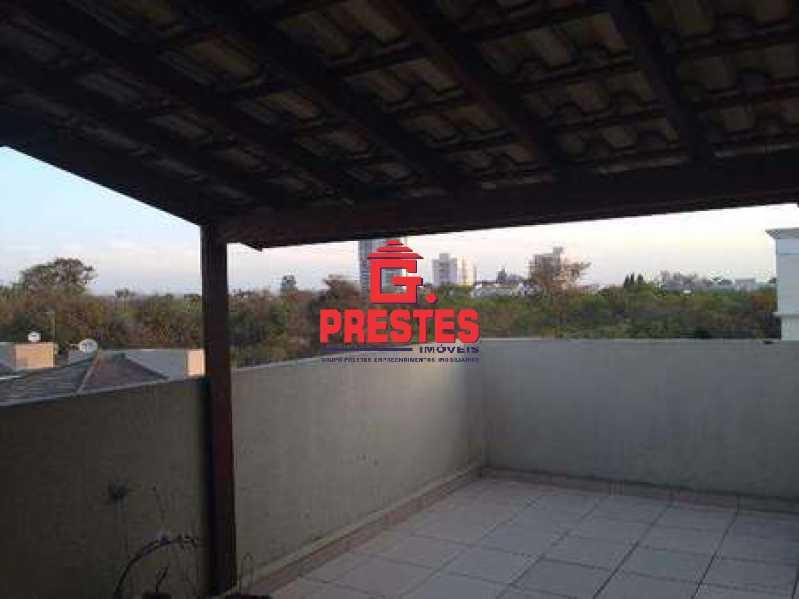 tmp_2Fo_19ojfhmjiorjkk6uqu1j8n - Apartamento 3 quartos à venda Jardim Guadalajara, Sorocaba - R$ 255.000 - STAP30087 - 6