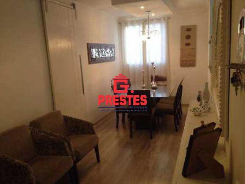 tmp_2Fo_19ojfhmjk1iu517kr1g59a - Apartamento 3 quartos à venda Jardim Guadalajara, Sorocaba - R$ 255.000 - STAP30087 - 8