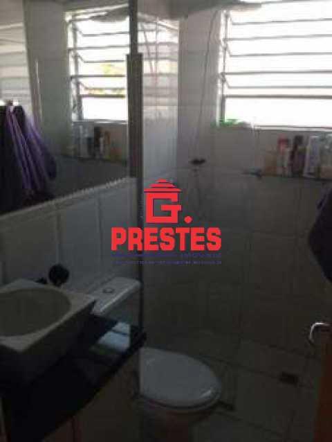 tmp_2Fo_19ojfhmjkvsj82j1e621fl - Apartamento 3 quartos à venda Jardim Guadalajara, Sorocaba - R$ 255.000 - STAP30087 - 9