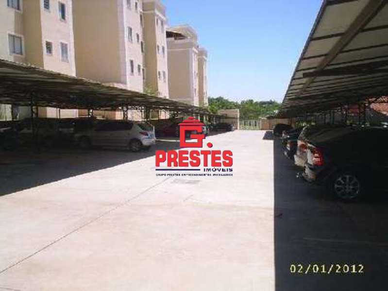 tmp_2Fo_19oj91h5t188g7m5gnm4hb - Apartamento 3 quartos à venda Jardim Ipanema, Sorocaba - R$ 295.000 - STAP30088 - 4